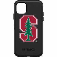 Stanford Cardinal OtterBox Symmetry iPhone Case