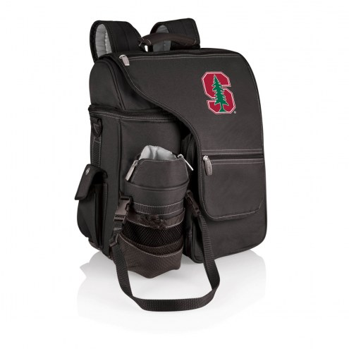 Stanford Cardinal Turismo Insulated Backpack