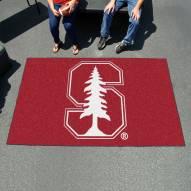 Stanford Cardinal Ulti-Mat Area Rug