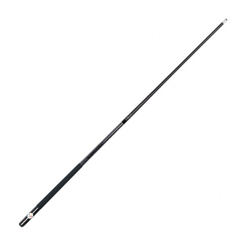 Pittsburgh Steelers Cue Stick