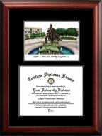 Stephen F. Austin State Lumberjacks Diplomate Diploma Frame