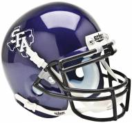 Stephen F. Austin State Lumberjacks Schutt XP Authentic Full Size Football Helmet