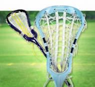 Women's Lacrosse Sticks