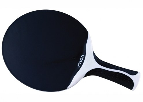 stiga-flow-spin-outdoor-ping-pong -paddle mainProductImage MediumLarge.jpg cb 1551042567 dd5bae931