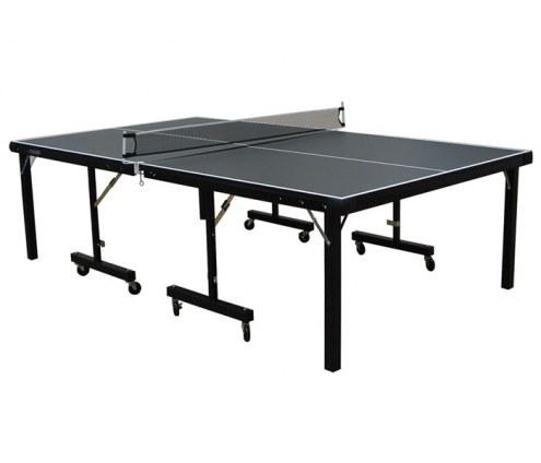 Stiga Insta Play Ping Pong Table