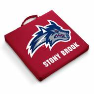 Stony Brook Seawolves Stadium Cushion