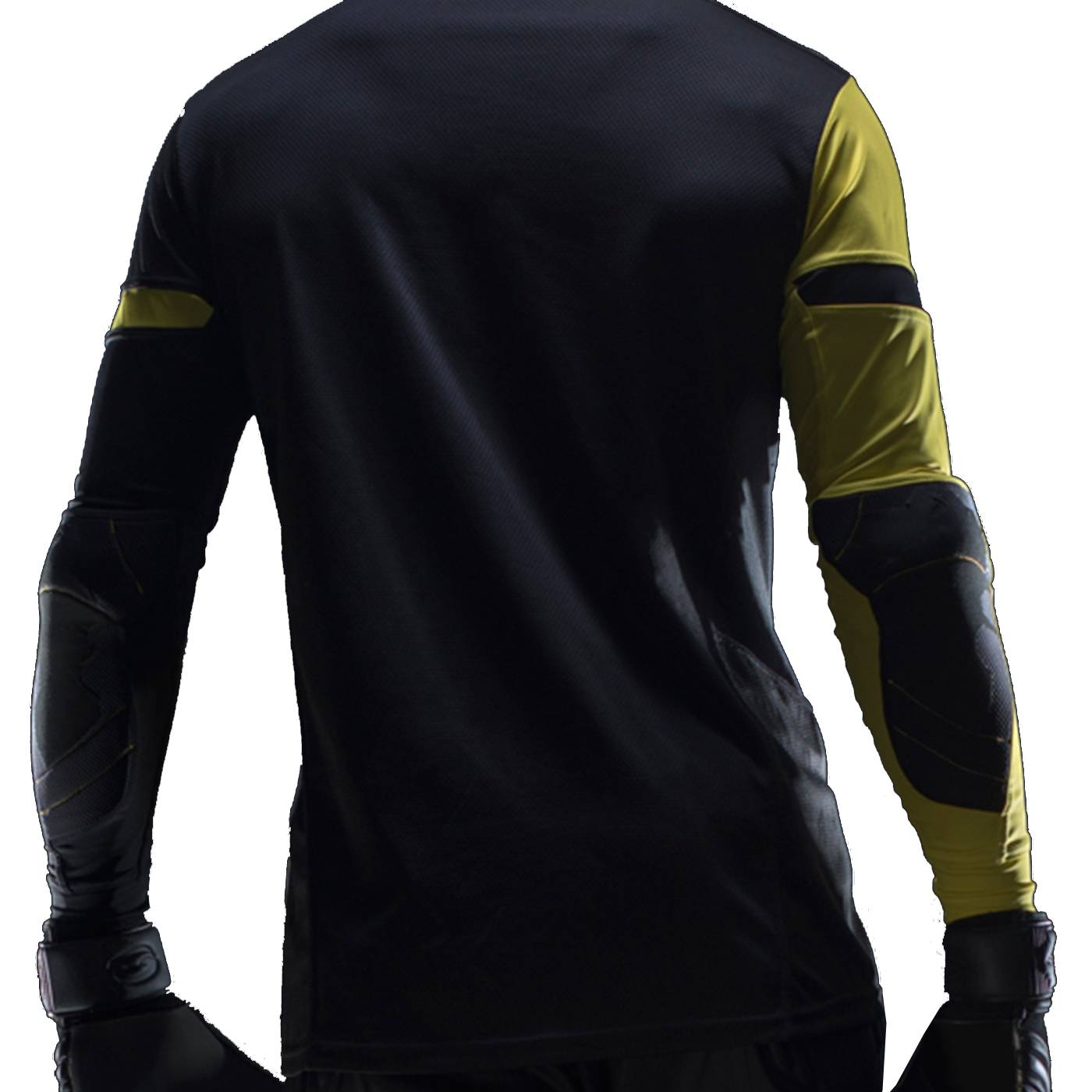 2367feabbce Adidas Youth Soccer Goalkeeper Jersey