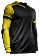 Storelli ExoShield Gladiator Youth Soccer Goalie Jersey