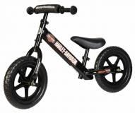 STRIDER 12 Sport Custom No-Pedal Balance Bike
