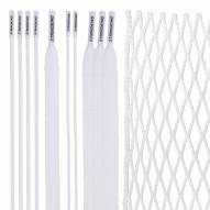 StringKing Grizzly 1 Mesh Kit