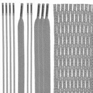 StringKing Type 3 Mesh Kit