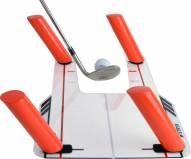 STRYK Easy Path Golf Swing Training Aid - SCUFFED