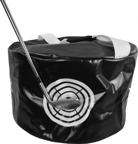 STRYK Impact Bag Golf Swing Training Aid