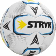 STRYK Thermal Fused Premium Match Soccer Ball