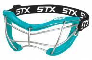 STX 2SEE-S Adult Field Hockey Goggles