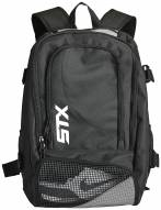 STX Aerial Field Hockey Backpack