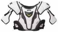 STX Cell IV Men's Lacrosse Shoulder Pads