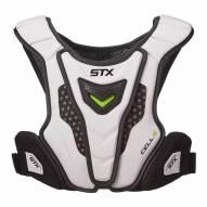 STX Cell IV Shoulder Pad Liner