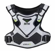 STX Cell V Men's Shoulder Pad Liner