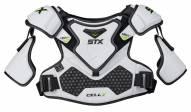 STX Cell V Men's Lacrosse Shoulder Pads