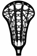 STX Crux 400 Women's Lacrosse Head With Runway Pocket