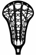 STX Crux 400 Women's Lacrosse Head With Runway Pocket - Strung