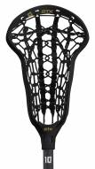 STX Exult 600 Women's Lacrosse Head With Runway Pocket - Strung