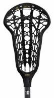 STX Exult 600 Women's Lacrosse Head With Runway Pocket - Strung