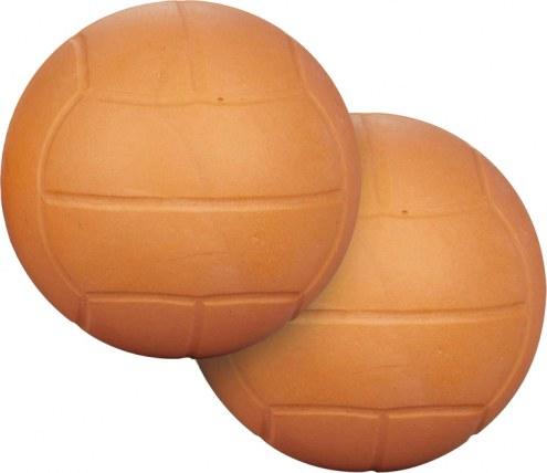 STX FiddleSTX Mini Lacrosse Balls - 2 Pack