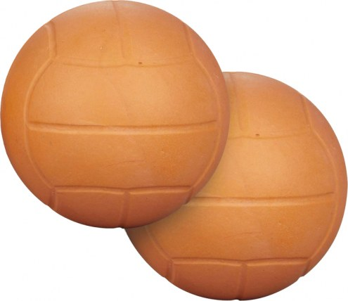STX FiddleSTX Mini Lacrosse Balls - 2 Pack
