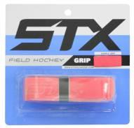 STX Field Hockey Stick Replacement Grip