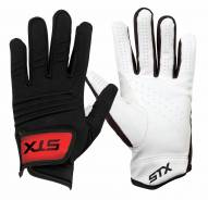 Field Hockey Gloves, Field Hockey Goalie Gloves