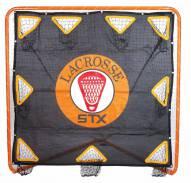 STX Lacrosse Advanced Goal Target