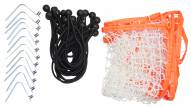 STX Lacrosse Multi-Position Rebounder Repair Kit