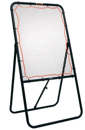 STX Lacrosse Multi-Position Training Rebounder