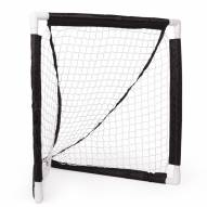 STX Lacrosse Youth 3' x 3' Mini Goal