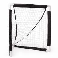 STX Lacrosse Youth 3' x 3' Mini Goal