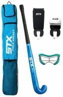 STX Field Hockey Rookie Starter Package