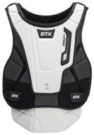 STX Shield 600 Men's Lacrosse Goalie Chest Protector