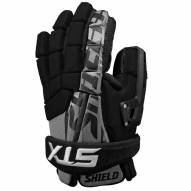 STX Shield 300 Men's Lacrosse Goalie Gloves