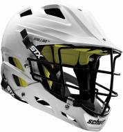 STX Stallion 100 Youth Lacrosse Helmet