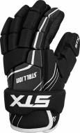 STX Stallion 50 Lacrosse Gloves