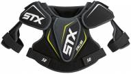 STX Stallion 50 Youth Lacrosse Shoulder Pads