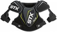 STX Stallion 50 Youth Lacrosse Shoulder Pads