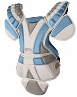 STX Sultra Women's Goalie Chest Protector