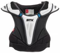 STX Surgeon 700 Men's Lacrosse Shoulder Pad