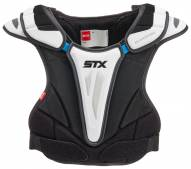 STX Surgeon 700 Men's Lacrosse Shoulder Pad