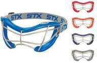 STX Field Hockey Accessories