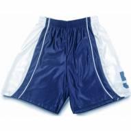 SU Dazzle Adult Custom Basketball Shorts - CLOSEOUT
