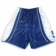 SU Dazzle Youth Basketball Shorts - CLOSEOUT